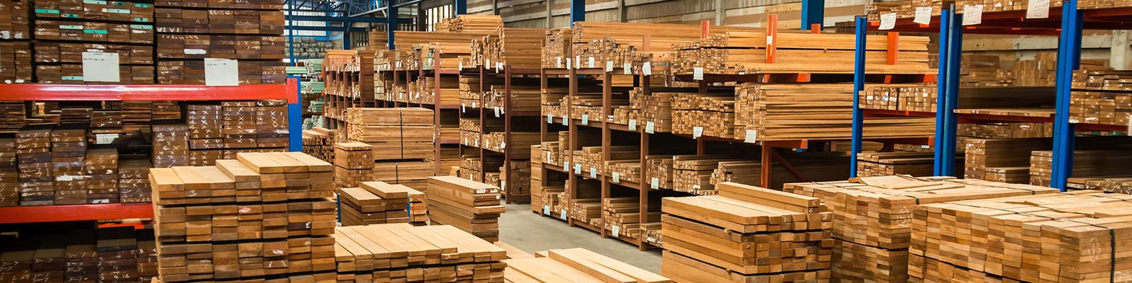 Start Your Own Industry with Secondhand Timber Pallets - London Groove  Machine